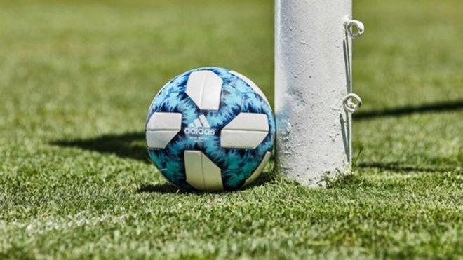 Argentina: Fútbol Acéfalo