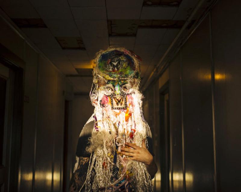 El miedo a recoger rituales